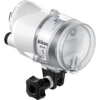 Nikon SB-N10 Underwater Speedlight Flash