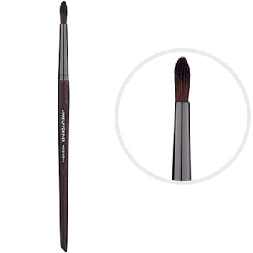 MAKE UP FOR EVER 214 Small Precision Crease Brush