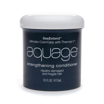 Aquage Sea Extend Strengthening Conditioner