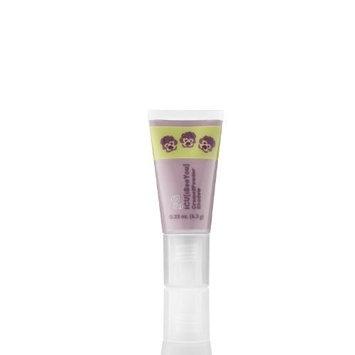 GEO GIrl geoGiRL ICU (Iseeyou) Liquid To Powder Shadow Cream Shadow, Barely Berry (Pack of 2)