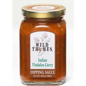 Wild Thymes Dipping Sauce