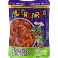Allergaroo Spyglass Noodles