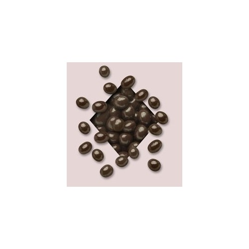 Koppers Chocolate Covered Espresso Beans, 5-Pound Bag