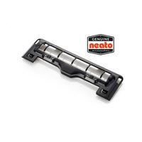 Neato Robotics XV Brush Guard and Squeegee