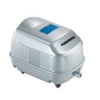 Mojetto Danner 04540 Air Pump 2900 Cubic-Inches Minimum Air Volume