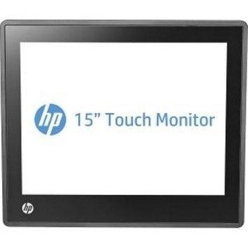 HP L6015tm 15