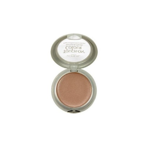 L'Oréal Paris L'Oréal Touch-On Colour for Eyes & Cheeks,GO-GO G