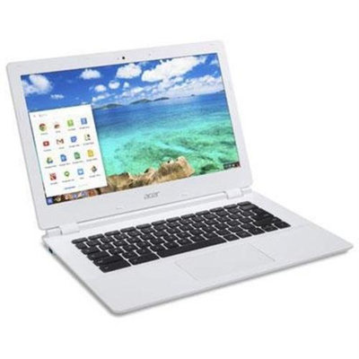 Acer CB5-311-T9Y2 13.3