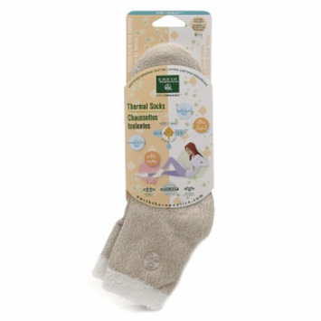 Earth Therapeutics Thermal Socks