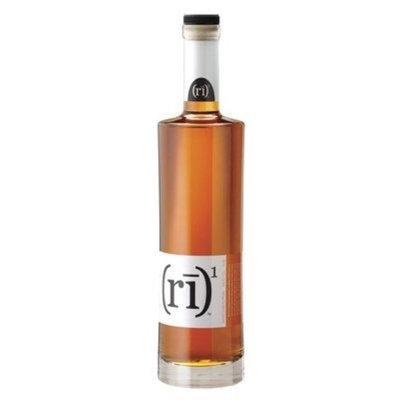 RICARD Ri Rye Whiskey 750ML