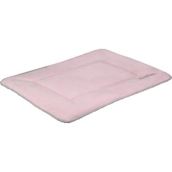 Red Dingo IA-MF-PK-ME Adventure Mat Pink Medium