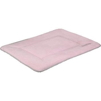 Red Dingo IA-MF-PK-LG Adventure Mat Pink Large