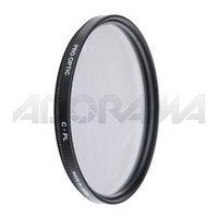 Pro Optic Pro 58mm Circular Polarizer (CPL) Digital Filter