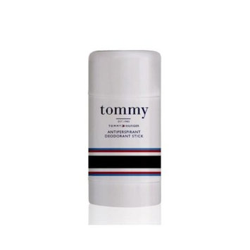 Tommy By Tommy Hilfiger For Men. Deodorant Stick 2.6 Oz