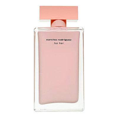 Narciso Rodriguez Eau de Parfum Spray for Women, 3.3 oz
