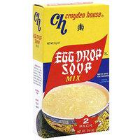 Croyden House Egg Drop Soup Mix