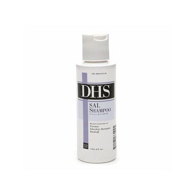 DHS Tar Sal Shampoo