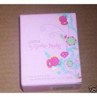 Avon Petal By Cynthia Rowley Eau De Toilette Spray 1.0 Fl Oz