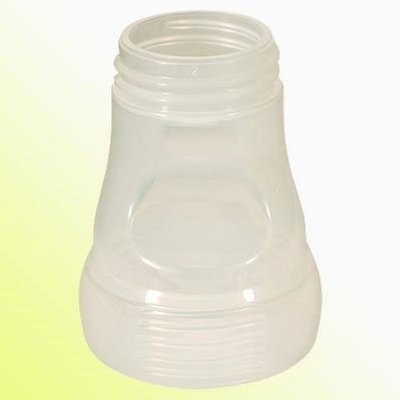 Born Free Breast Pump Adapter ( Multi-Pack)