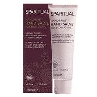 Sparitual SpaRitual Handprint Hand Salve, 1.7 fl oz