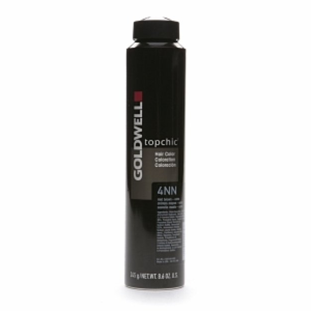 goldwell hair styling products goldwell topchic hair color reviews find the best hair 6942