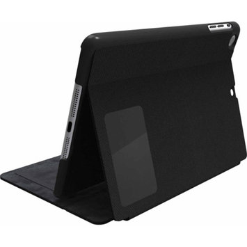 Kensington KeyFolio Pro with Google Drive for Apple iPad Air