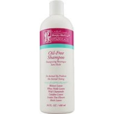 MILL CREEK BOTANICALS Sleepy Hollow Shampoo 16 OZ