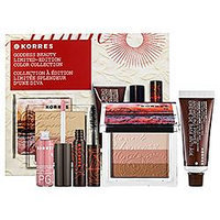 Korres  Beauty Color Collection