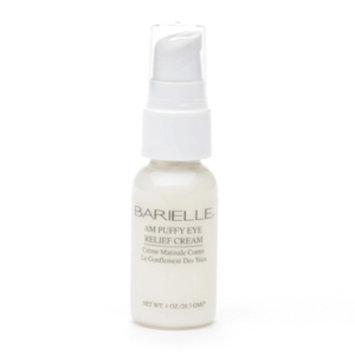 Barielle A.M. Puffy Eye Relief Cream