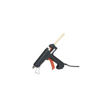 Box Partners GL4080 AS80 Industrial Glue Applicator