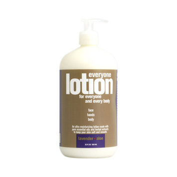 EO Everyone Lotion Lavender + Aloe