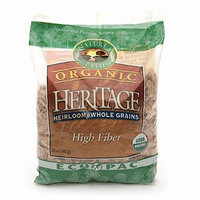 Nature's Path Organic Heritage Cereal