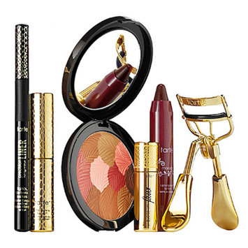 tarte After Hours Statement Essentials Set