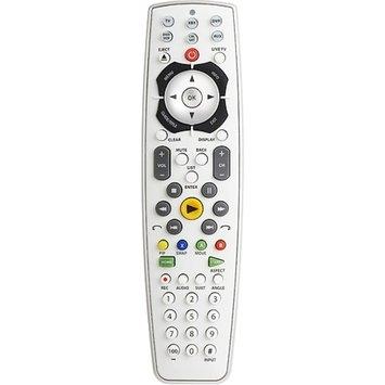 SMK-Link SMK Link XLink Universal Remote