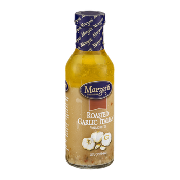 Marzetti Vinaigrette Roasted Garlic Italian