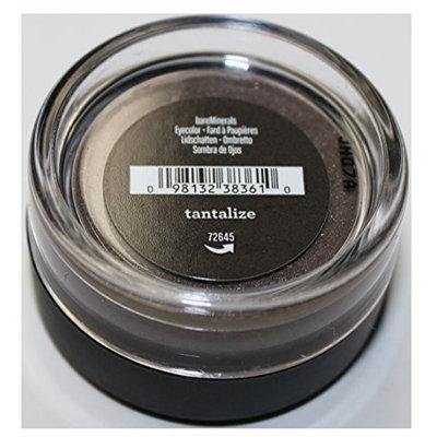 Bare Escentuals Bare Minerals Eyecolor - Tantalize
