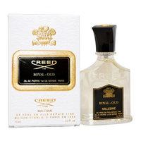 Creed Royal Oud 2.5 oz Millesime Spray