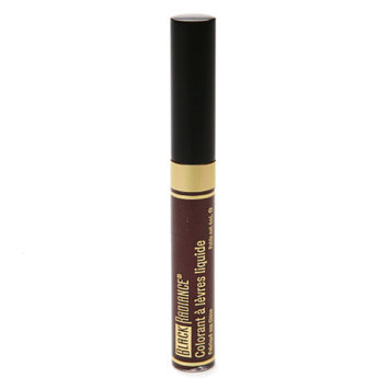 Black Radiance Liquid Lip Color