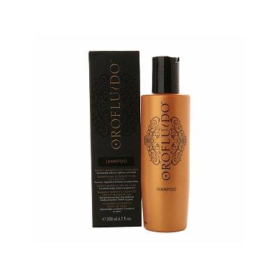 Orofluido Shampoo