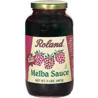 Roland Melba Sauce - 2 lb. Jar