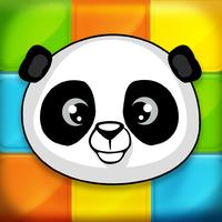 SGN Panda Jam