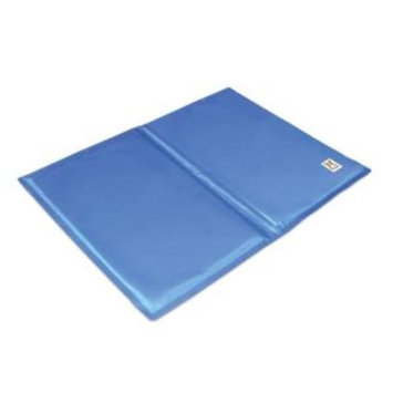 Hugs Pet Products Medium Pet Gel Mat