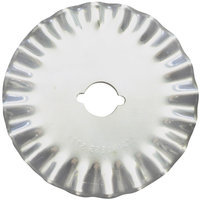Havel's Inc. Havel's Rotary Blade Refill, Pinking, 45mm