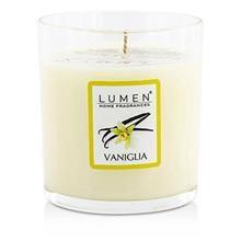 Lumen Scented Candle Arancia 150Ml/5.07Oz