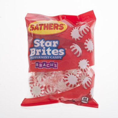 Farley's & Sathers Candy Company Starlight Mints - Pack of 12