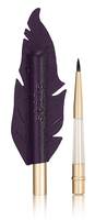 stila La Quill Precision Eye Liner Brush