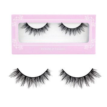House of Lashes® Featherette