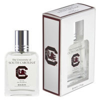 Masik Collegiate Fragrances Women's University of South Carolina by Masik Eau de Parfum - 1.7 oz