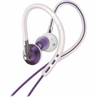 Ihome iHome 2-in-1 Sport Earhook Headphones