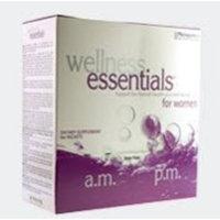 Metagenics Wellness Essentials for Women 60 packets